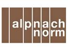 Alpnach Norm-Schrankelemente AG