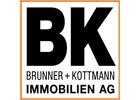 Brunner + Kottmann Immobilien AG