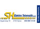 SH Elektro Telematik GmbH