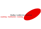 Gaby Lederer-Ganse Coaching-Facilitation-Training
