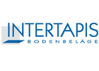 Intertapis AG