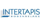 Intertapis AG