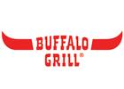Buffalo Grill Suisse SA