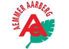 Aemmer AG