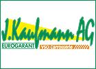 J. Kaufmann AG Ebikon