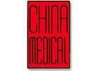 Bild China Medical GmbH