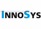 InnoSys GmbH