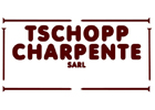 Tschopp Charpente Sàrl