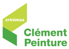 Crinimax Clément Peinture SA