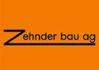 Zehnder Bau AG