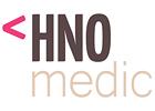 HNO medic