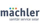 mächler - sanitär service solar