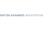 Immagine Sutter.Schubert.Architekten AG