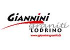 Giannini Graniti SA