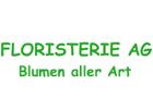 Floristerie AG