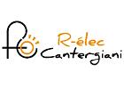 R-élec Cantergiani