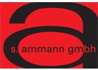Ammann S. GmbH