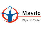 Immagine Physical Center Mavric AG
