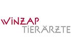 Winzap Tierärzte Kleintier AG / Grosstier AG