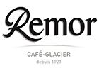 Remor