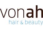 von Ah Hair & Beauty