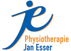 Physiotherapie Esser Jan AG