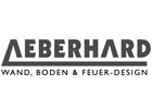 Aeberhard keramische Wand- und Bodenbeläge AG