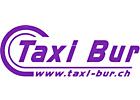 A. Bur Taxi Olten