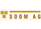 Soom AG