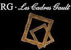 RG - Les Cadres Gault