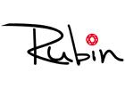 Rubin Goldschmiede & Uhren