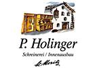 Holinger Peider