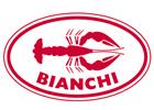 Bianchi G. AG
