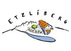 Etzliberg