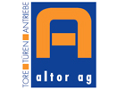 Altor AG