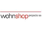 Wohnshop Projecto SA