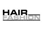 Hair Fashion Aarwangen GmbH