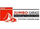 Jumbo Garage