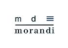 Morandi MD AG