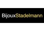 Bijoux Stadelmann AG