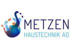Metzen Haustechnik AG