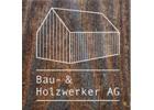Bau- & Holzwerker AG