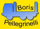 Pellegrinelli Boris