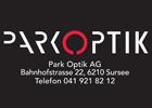 Bild Park-Optik AG