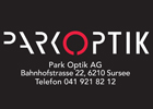 Park-Optik AG