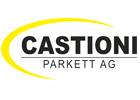 Castioni Parkett AG