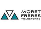 Moret Frères SA