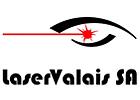 Image Laser Valais SA