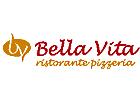 Ristorante Bella Vita Pizzeria