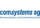 comsystems ag